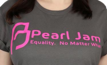 (Image via Pearl Jam)