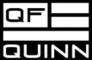 thumbnail_qf_logo_2017
