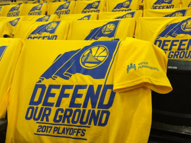 (Image via Golden State Warriors)