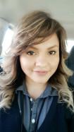 Penn Emblem Company promoted Angelica Trejo to