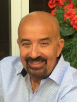 Tekweld hired Ray Rodriguez as vice president of marketing and sales