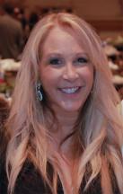 Terri Tolmack