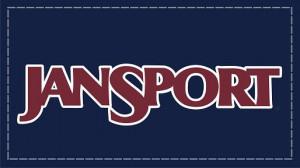 (Image via Logo Database)
