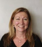 Hub Pen Company hired Karen Santos as account manager.