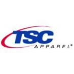 tsc-apparel-squarelogo-1425967988245