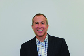 Doug Carlson Integrated Merchandising Systems Top Distributors Promotional Products