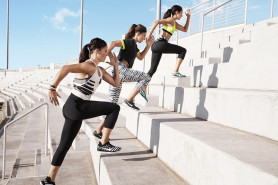 (Image via Nike)
