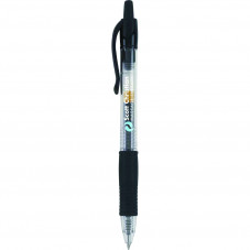 The Pilot G2 is one of the most popular choices in writing instruments