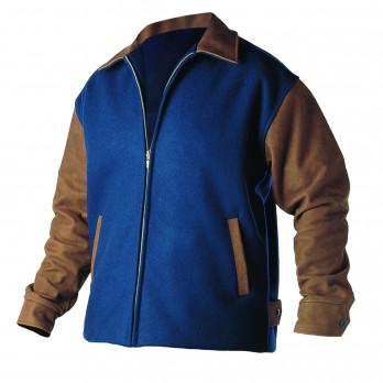 pm0317_ffprod_bishopwear