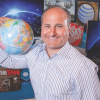 Jay Deutsch BDA promotional products industry top distributors