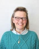 Hub Pen Company hired Sue Jonah as associate account executive.