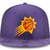 phoenix-suns-new-era-draft-cap-3