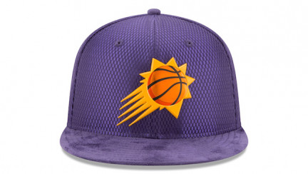 phoenix-suns-new-era-draft-cap-3