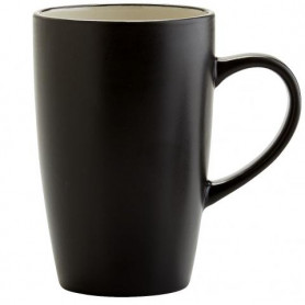 Pier 1 Imports is recalling its chalk note mug. (Image via CPSC)