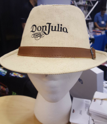 apollo-fedora