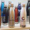 cosmofiber_bottles