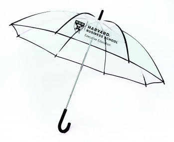 promotional umbrellas golf giveaways AAA Innovations