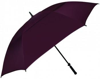 promotional umbrellas golf giveaways Haas-Jordan