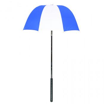 promotional umbrellas golf giveaways Rainkist Umbrella