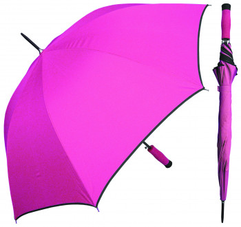 promotional umbrellas golf giveaways Rainstoppers