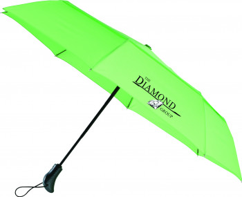 promotional umbrellas golf giveaways Southern Plus