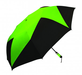 promotional umbrellas golf giveaways Stromberg Brand