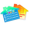 real estate giveaways promotional products