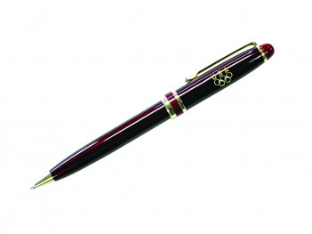 promotional pens Greater China Industries