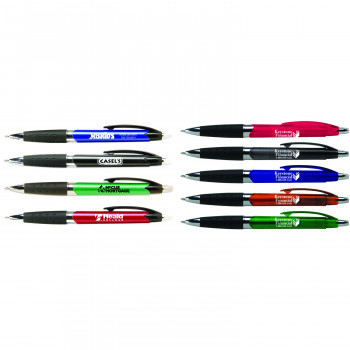 promotional pens Bay State Specialty Co.