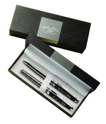 promotional pens Hub Pen Company