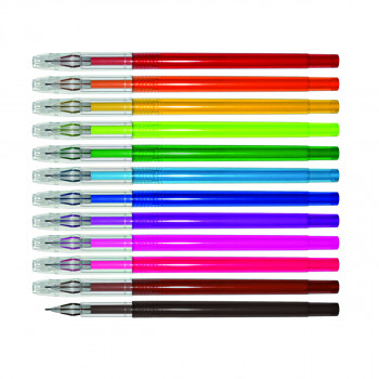 promotional pens Liqui-Mark