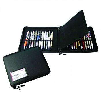 promotional pens Preferred Nation