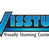 visstun-logo_0