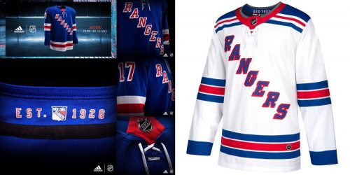 5 Best and Worst of the NHL s New Adidas Jerseys - Promo Marketing d5cdea07549