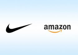 Nike Amazon Deal