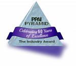 pyramid225