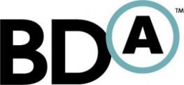 2637998_bda_logo