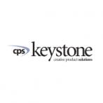 CPS/Keystone