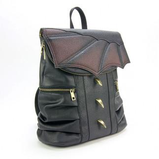 jqju_mother_of_dragons_backpack