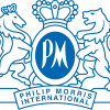 philip-morris_international_logo