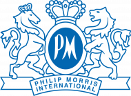 philip-morris_international_logo
