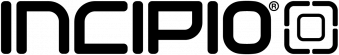 thumbnail_incipio_logo_2011_h-black2