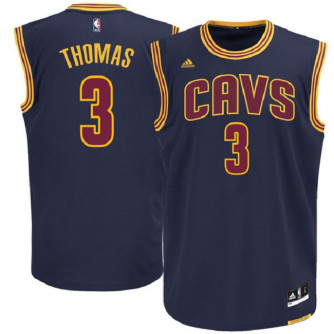 the latest 6365b 22bc8 Trade Limbo Doesn't Stop NBA Store From Hawking New Jerseys ...