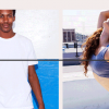 American Apparel back online