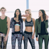 Amazon athleisure athletic apparel