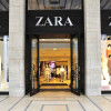Unpaid Zara workers tagged clothing items with pleas for help.