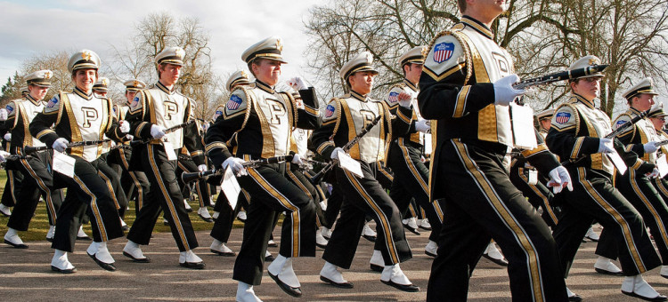 uniform controversy