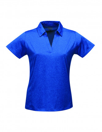 promotional golf apparel
