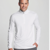 promotional golf apparel