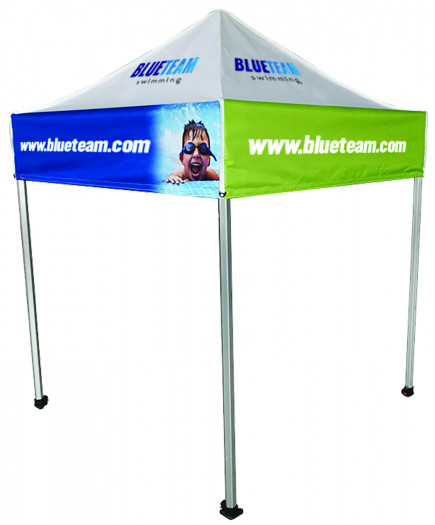 outdoor promotional products aprons etc.